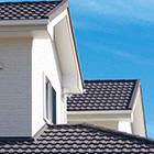 建材≪塗装・外壁・屋根≫
