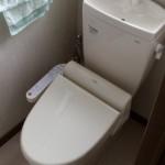 toilet04